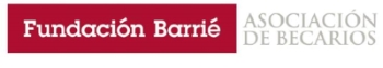Red Social Becarios Fundación Barrié