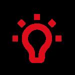 Logo del grupo CLUB DE INNOVACIÓN, TRANSFERENCIA TECNOLÓGICA Y EMPRENDIMIENTO