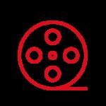Logo del grupo CLUB DE MÚSICA, ARTES Y HUMANIDADES