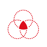 Logo del grupo CLUB DE MBA ALUMNI SOCIETY