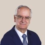 CarlosLema