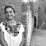 Soledad Saburido