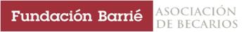 Asociación de Becarios de la Fundación Barrie
