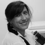Mónica Cartelle